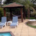 Trecall Lodge, Johannesburg