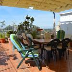 Hotel Pictures: Apartamento La Pobla, Playa Pobla de Farnals