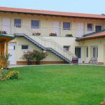 Hotellbilder: Gästehaus Lackenblick, Illmitz