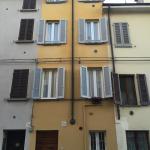 Bilocale Annabella, Parma