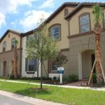 Windsor at Westside,  Davenport