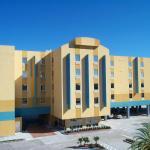 Cocoa Beach Suites Hotel,  Cocoa Beach