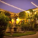 Hotel Casa Antigua, Antigua Guatemala
