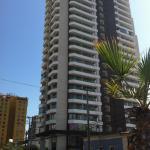 Hotel Pictures: Apartamento Edificio NEO, Iquique