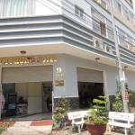 Kim Phung Hotel, Can Tho