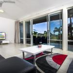 Holiday Home Palm View,  Gold Coast