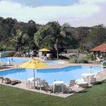 Hotel Pictures: Hotel Fazenda Reviver, Araçoiaba da Serra