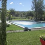 Hotel Pictures: La Grand'Vigne B&B, Saint-Didier