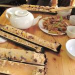 Yuanxiang Yayuan Inn,  Longsheng