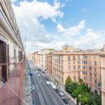 RSH Termini Apartments, Rome