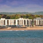 Hotel Pictures: The Sands, Scarborough