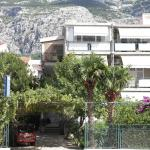 Apartments & Rooms Rica,  Makarska