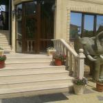 Elephant Guest House,  Gelendzhik