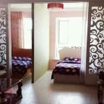 Jijijia Apartment, Hulunbuir