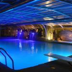 Hotel Pictures: Spa Natura Resort, Peñíscola
