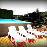 Photos de l'hôtel: Arcobaleno Palace, Villa Carlos Paz