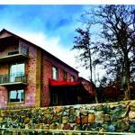 Fotografie hotelů: Big House in Tsaghkadzor 7, Tsaghkadzor