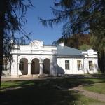 Dwór Udrycze - Apartment Teresa, Udrycze