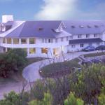 Фотографии отеля: Hotel Soleado, Ostende