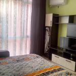 Fotos do Hotel: Studio Georgieva, Pomorie