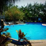 Villa Hermosa, Puerto Maldonado