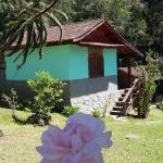 Hotel Pictures: Pousada Brilho da Natureza, Visconde De Maua