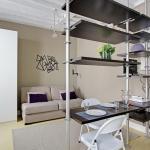 Parisian Home - Appartements Quartier Latin, Paris