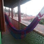 Hotel Pictures: Chalés Da Boneca, Redonda