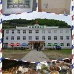 Xiaojiucaigou Farmstay, Kuandian