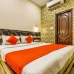 Hotel Best Inn, Kolkata
