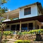 Soorya Guest Inn, Ella
