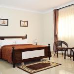 Marie's Royale Hotel, Kampala
