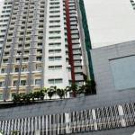 Taragon Residences, Kuala Lumpur