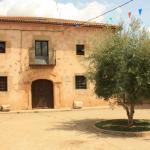Hotel Pictures: Casa del Curato, Arenillas