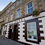 St Ola Hotel, Kirkwall