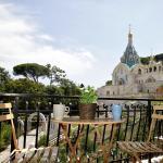Rašyti įvertinimą - Sweet Home San Pietro