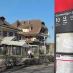 Hotel Pictures: Baeren Ostermundigen, Bern