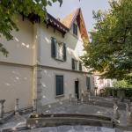 Villa Puccini Bed & Breakfast, Lecco