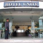 Hotel Unite, Pathānkot