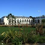 Residence Thalasso Concarneau,  Concarneau