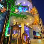 Panorama Inn Hotel, Paralia Katerinis
