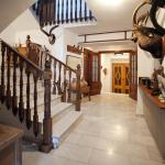 Hotel Pictures: Cazorla House Gallery, Cazorla
