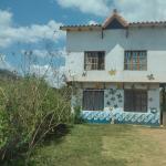 Hotel Pictures: Jaguar Azul Hostal Camping, Samaipata