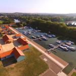 Hotel Pictures: Le Port de Decize, Decize