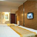 Hotel Pictures: Xiujuan Express Inn, Yutian