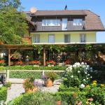 Hotel Pictures: Wirtshaus Rutihof, Gränichen