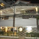 Boracay Tourist Inn,  Boracay