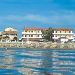 Hotel Miramare, Cirò Marina