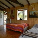 Hotelbilleder: Chacra Huelquen, Epuyén