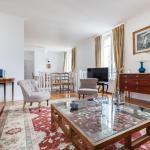 Hotel Pictures: Versailles Experience Exquisite, Versailles